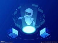 迎新特辑第4弹丨龙8国际最新网址AI助手助力高校智慧迎新