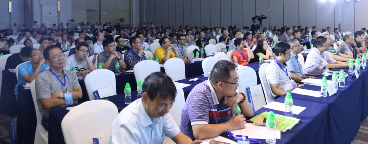 微服务·大平博88体育——2016教育信息化交流暨新品发布会(华南站)在广州举行