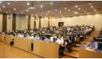 解读 | 在上海市所有高职院校中推广使用的诊改支撑系统有哪些亮点?